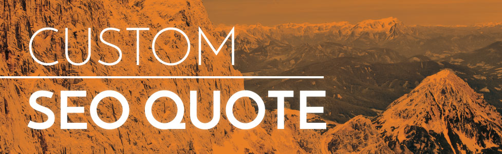 custom-seo-quote-header